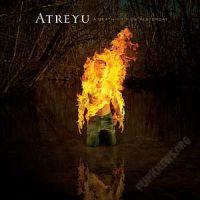 Atreyu - A Death Grip On Yesterday