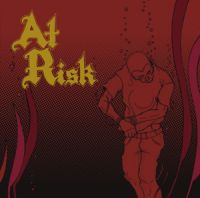 At Risk - S/T