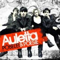 Auletta - Pöbel und Poesie