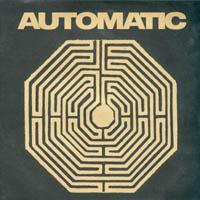 Automatic - Lowriser