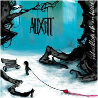 Auxitt - Rebuilding The Architect