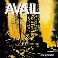 Avail - One Wrench