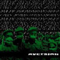 Aversion - A Strong Dislike