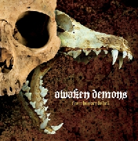 Awaken Demons - From Heaven To Hell