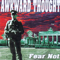 Awkward Thought - Mayday