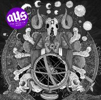 AYS - The Path of Ages 7''