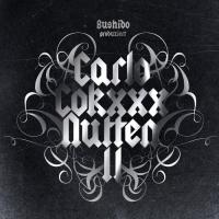 Sonny Black & Saad - Carlo Cokxxx Nutten II