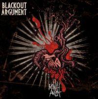 The Blackout Argument - Munich Angst [EP]