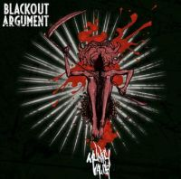 The Blackout Argument - Munich Valor [EP]