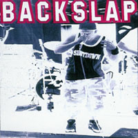 Backslap - Demo