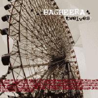 Bagheera - twelfes
