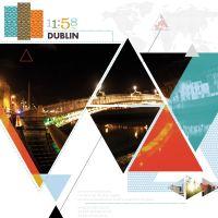 Bane - Dublin 11.58PM