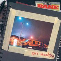 Bane - Give Blood