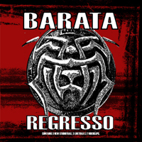 Barata - Regresso