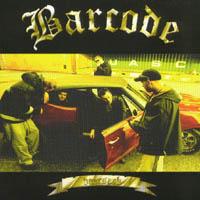 Barcode - Beerserk