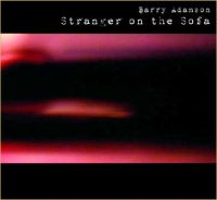 Barry Adamson - Stranger On The Sofa