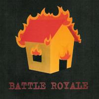 Battle Royale - s/t