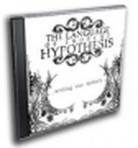 The Language Of Thought Hypothesis - ...writing our history...
