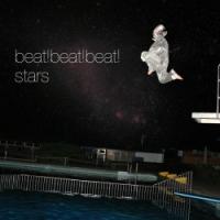 Beat! Beat! Beat! - Stars EP
