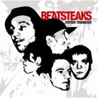 Beatsteaks - Limbo Messiah