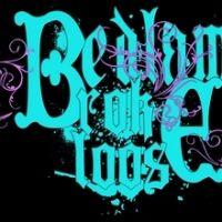Bedlam Broke Loose - 2 Step Demo