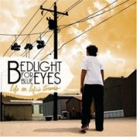 Bedlight For Blue Eyes - Life On Life's Terms