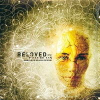 Beloved - Failure
