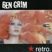 Ben Grim - Retro