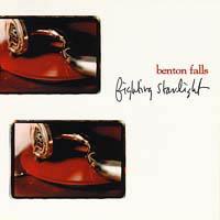 Benton Falls  - Fighting Starlight