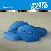 Benuts - Sex sells