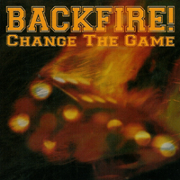 Backfire! - Change The Game