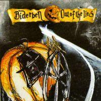 Biderben - Out Of The Lies