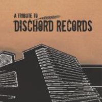 V/A - A Tribute To Dischord