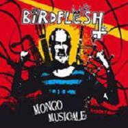 Birdflesh - Mongo Musicale