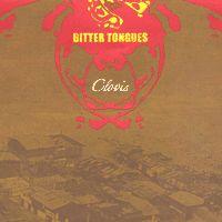 Bitter Tongues - Clovis