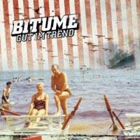 Bitume - Gut Im Trend