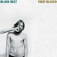 Black Belt - First Blood
