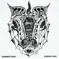 """Black Friday 29 - European Tour 7\"""""""