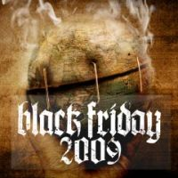 Black Friday 29 - Black Friday 2009
