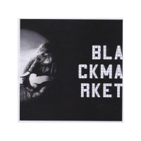 Blackmarket - The Elephant in the Room