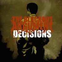 The Blackout Argument - Decisions
