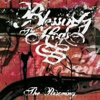 Blessing The Hogs  - The Poisoning