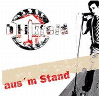 Blickfeld - Aus´m Stand