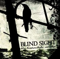 Blind Sight - The Tenderstrike Salvation