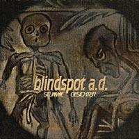 Blindspot A. D. - Stumme Gesichter