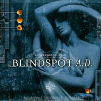 Blindspot A. D. - Knowledge Vs. Fear