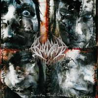 Bloodbath - Resurrection through Carnage