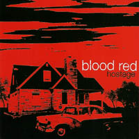 Blood Red - Hostage