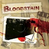 Bloodstain - Riding Shotgun