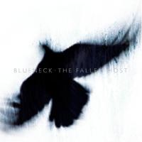 Blueneck - The Fallen Host
